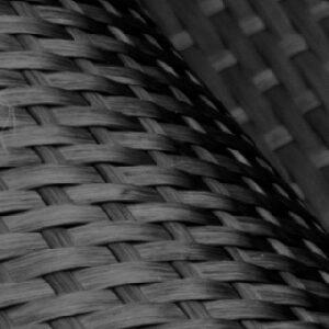 الیاف کربن بافته شده دو جهته - فایبرگلاس نوین