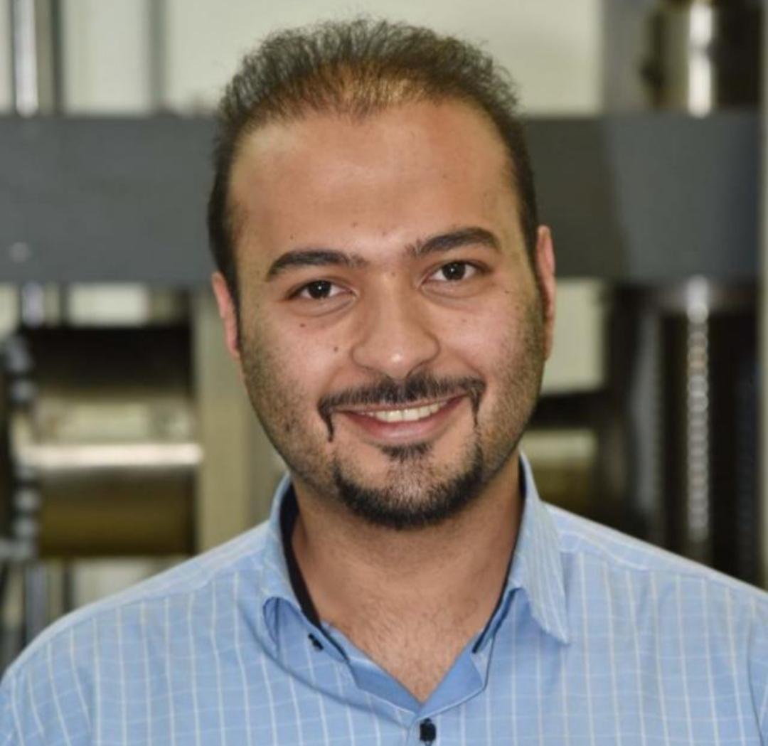 سید محمد موحدی